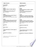 Journal of Speech-language Pathology and Audiology