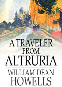 A Traveler from Altruria
