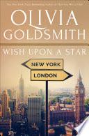 Wish Upon a Star Book PDF