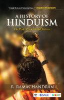 A History of Hinduism