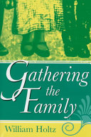Gathering the Family