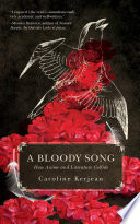 A Bloody Song