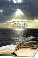 Gird up with the Word Devotional Digest