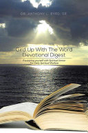 Gird up with the Word Devotional Digest [Pdf/ePub] eBook