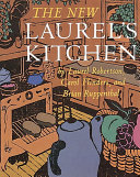 The New Laurel's Kitchen [Pdf/ePub] eBook