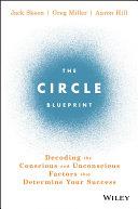 Pdf The Circle Blueprint Telecharger