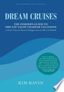 DREAM CRUISES Book