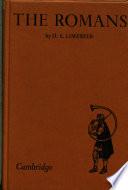 the romans Book PDF