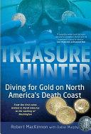 Treasure Hunter