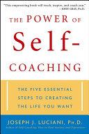 The Power of Self-Coaching ebook