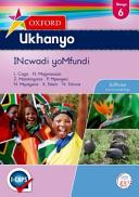 Books - Oxford Ukhanyo Grade 6 Learners Book (IsiXhosa) Oxford Ukhanyo Ibanga 6 Incwadi Yomfundi | ISBN 9780195996746