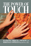 The Power of Touch [Pdf/ePub] eBook