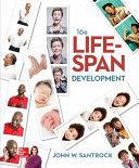 LooseLeaf for Life Span Development