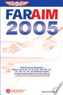 Far/aim 2005
