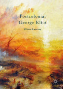 Postcolonial George Eliot
