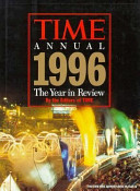 Time Annual 1996