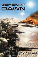 Gehenna Dawn Book PDF