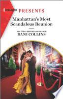 Manhattan s Most Scandalous Reunion