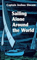Sailing Alone Around the World Pdf/ePub eBook