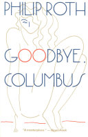 Pdf Goodbye, Columbus