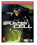 Tom Clancy s Rainbow Six   Splinter Cell