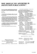 Bulletin of the Institution of Engineers  India