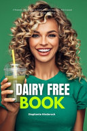 Dairy Free Book