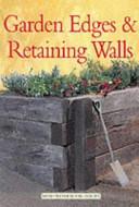Garden Edges and Retaining Walls