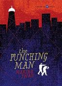 The Punching Man