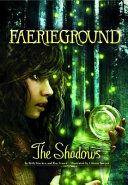 The Shadows Book