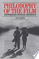 Philosophy of the Film
