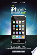iPhone Book, The, Portable Documents (Covers iPhone 4 and iPhone 3GS)
