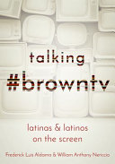 Talking  browntv