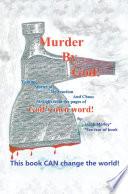 Murder by God