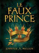 Le Faux Prince ebook