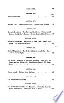 Letters from New York Book PDF