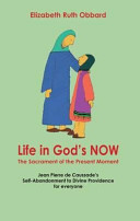 Life in God's Now
