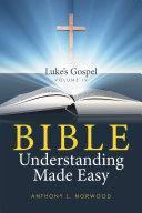 Bible Understanding Made Easy Volume Iv Pdf/ePub eBook