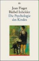 Die Psychologie des Kindes