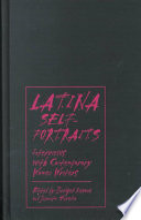 Latina Self portraits