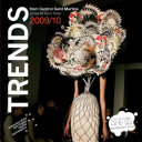 Read Online Trends 09/10 For Free