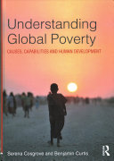 Understanding Global Poverty