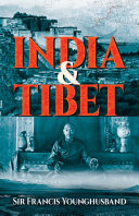 India and Tibet [Pdf/ePub] eBook