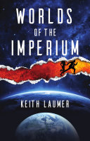 Worlds of the Imperium: