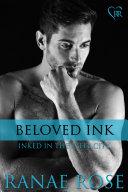 Beloved Ink [Pdf/ePub] eBook