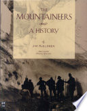 The Mountaineers: A History
