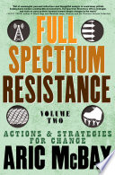 Full Spectrum Resistance  Volume Two