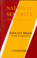 National Security Pdf/ePub eBook
