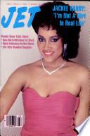 9 juni 1986