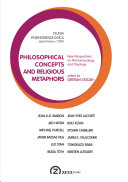 Pdf Philosophical Concepts and Religious Metaphors Telecharger
